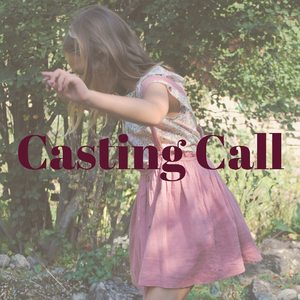 📸CASTING CALL🎬  We are looking for baby girls and baby boys between 6 and 18 months to be our models for our new baby collections.  If you would like to join our next photoshoot, post a picture of your baby, tell us their name and age and why you would like to be part of our photoshoot. Last but not least, tag us @chateaudesable and make sure that your account is public so we can see your lovely pictures.  Casting call will end on September 24th, 2021 at 23.59.  Psst: if you are too shy to post on Instagram or Facebook, you can email us at marketing@chateaudesable.com with your little ones name and age.  Only the successful entries will be notified.